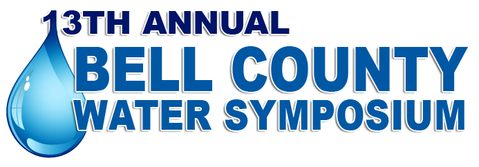 Bell County Water Symposium